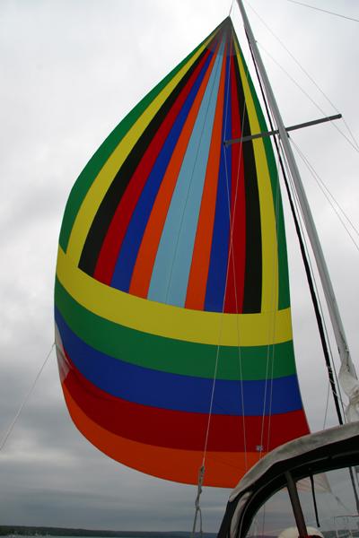 Sailboat Products
